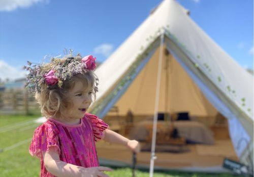 Bell_Tent