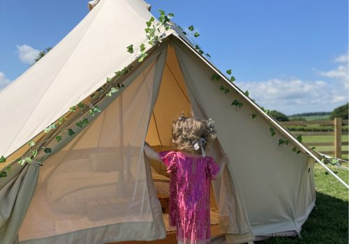Bell_Tent2